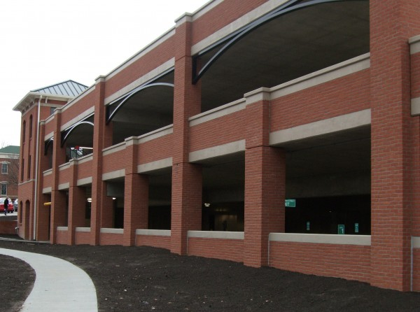 parking deck-cropped