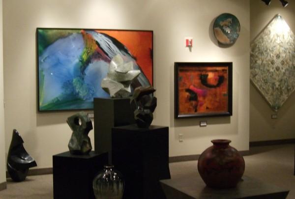 art 101 gallery 2