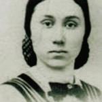 Elizabeth Blake McDowell